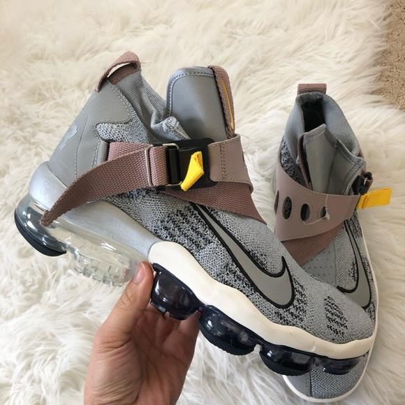 94899b7d23 Nike Shoes   New Vapormax Premier Flyknit 9   Poshmark
